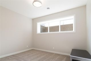 Photo 25: 1808 31 Avenue SW in Calgary: South Calgary House for sale : MLS®# C4173212