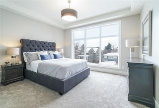 Photo 12: 1808 31 Avenue SW in Calgary: South Calgary House for sale : MLS®# C4173212
