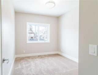 Photo 20: 1808 31 Avenue SW in Calgary: South Calgary House for sale : MLS®# C4173212