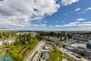 Photo 14: 1905 9981 WHALLEY BOULEVARD in Surrey: Whalley Condo for sale (North Surrey)  : MLS®# R2159596