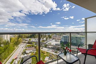 Photo 13: 1905 9981 WHALLEY BOULEVARD in Surrey: Whalley Condo for sale (North Surrey)  : MLS®# R2159596