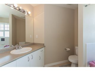 Photo 13: 34 8638 159TH Street in Surrey: Fleetwood Tynehead Townhouse for sale : MLS®# R2251460