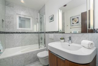 Photo 11: 2090 E 23RD Avenue in Vancouver: Victoria VE House for sale (Vancouver East)  : MLS®# R2252001