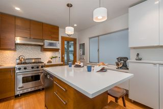 Photo 7: 2090 E 23RD Avenue in Vancouver: Victoria VE House for sale (Vancouver East)  : MLS®# R2252001