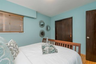 Photo 10: 2090 E 23RD Avenue in Vancouver: Victoria VE House for sale (Vancouver East)  : MLS®# R2252001