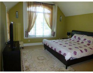 Photo 10: 5388 TRAFALGAR STREET in Kerrisdale: Home for sale : MLS®# V1115555