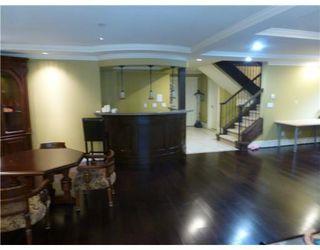 Photo 17: 5388 TRAFALGAR STREET in Kerrisdale: Home for sale : MLS®# V1115555