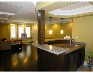 Photo 15: 5388 TRAFALGAR STREET in Kerrisdale: Home for sale : MLS®# V1115555