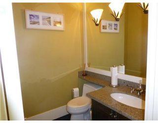 Photo 9: 5388 TRAFALGAR STREET in Kerrisdale: Home for sale : MLS®# V1115555