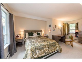 """Photo 17: 62 9000 ASH GROVE Crescent in Burnaby: Forest Hills BN Townhouse for sale in """"ASHBROOK PLACE"""" (Burnaby North)  : MLS®# R2252412"""