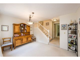 """Photo 13: 62 9000 ASH GROVE Crescent in Burnaby: Forest Hills BN Townhouse for sale in """"ASHBROOK PLACE"""" (Burnaby North)  : MLS®# R2252412"""