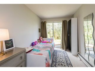 """Photo 15: 62 9000 ASH GROVE Crescent in Burnaby: Forest Hills BN Townhouse for sale in """"ASHBROOK PLACE"""" (Burnaby North)  : MLS®# R2252412"""