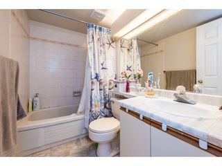 """Photo 16: 62 9000 ASH GROVE Crescent in Burnaby: Forest Hills BN Townhouse for sale in """"ASHBROOK PLACE"""" (Burnaby North)  : MLS®# R2252412"""