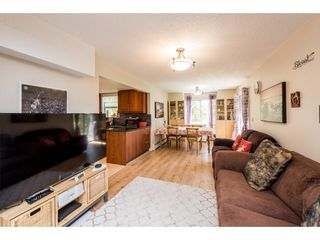 """Photo 8: 62 9000 ASH GROVE Crescent in Burnaby: Forest Hills BN Townhouse for sale in """"ASHBROOK PLACE"""" (Burnaby North)  : MLS®# R2252412"""