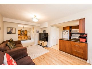 """Photo 7: 62 9000 ASH GROVE Crescent in Burnaby: Forest Hills BN Townhouse for sale in """"ASHBROOK PLACE"""" (Burnaby North)  : MLS®# R2252412"""