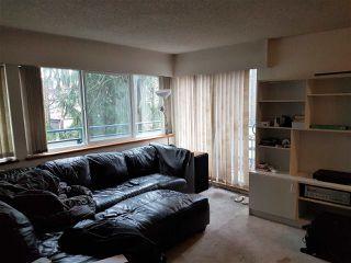 Photo 5: 203 2125 YORK Avenue in Vancouver: Kitsilano Condo for sale (Vancouver West)  : MLS®# R2253317