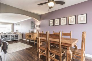 """Photo 7: 3 5965 JINKERSON Road in Sardis: Promontory Townhouse for sale in """"Eagle View Ridge"""" : MLS®# R2253864"""