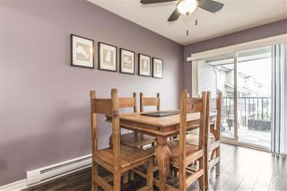"""Photo 9: 3 5965 JINKERSON Road in Sardis: Promontory Townhouse for sale in """"Eagle View Ridge"""" : MLS®# R2253864"""