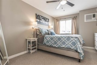 """Photo 12: 3 5965 JINKERSON Road in Sardis: Promontory Townhouse for sale in """"Eagle View Ridge"""" : MLS®# R2253864"""