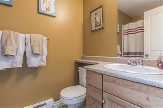 """Photo 16: 3 5965 JINKERSON Road in Sardis: Promontory Townhouse for sale in """"Eagle View Ridge"""" : MLS®# R2253864"""