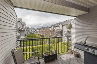 """Photo 19: 3 5965 JINKERSON Road in Sardis: Promontory Townhouse for sale in """"Eagle View Ridge"""" : MLS®# R2253864"""