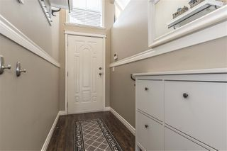 """Photo 2: 3 5965 JINKERSON Road in Sardis: Promontory Townhouse for sale in """"Eagle View Ridge"""" : MLS®# R2253864"""