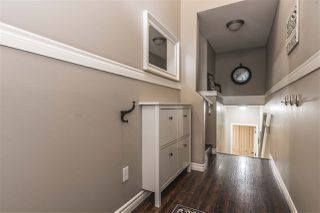 """Photo 3: 3 5965 JINKERSON Road in Sardis: Promontory Townhouse for sale in """"Eagle View Ridge"""" : MLS®# R2253864"""