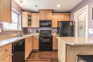 """Photo 11: 3 5965 JINKERSON Road in Sardis: Promontory Townhouse for sale in """"Eagle View Ridge"""" : MLS®# R2253864"""