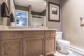 """Photo 13: 3 5965 JINKERSON Road in Sardis: Promontory Townhouse for sale in """"Eagle View Ridge"""" : MLS®# R2253864"""