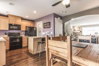 """Photo 10: 3 5965 JINKERSON Road in Sardis: Promontory Townhouse for sale in """"Eagle View Ridge"""" : MLS®# R2253864"""