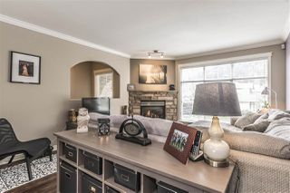 """Photo 6: 3 5965 JINKERSON Road in Sardis: Promontory Townhouse for sale in """"Eagle View Ridge"""" : MLS®# R2253864"""