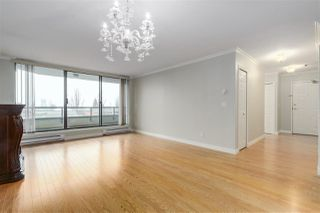 "Photo 7: 201 4160 ALBERT Street in Burnaby: Vancouver Heights Condo for sale in ""Carlton Terrace"""