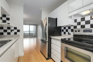 "Photo 9: 201 4160 ALBERT Street in Burnaby: Vancouver Heights Condo for sale in ""Carlton Terrace"""