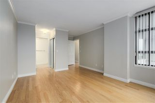 "Photo 11: 201 4160 ALBERT Street in Burnaby: Vancouver Heights Condo for sale in ""Carlton Terrace"""