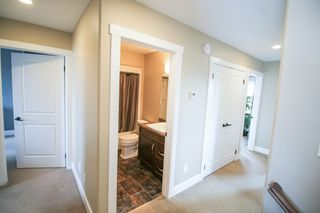 Photo 15: Newer Bridgewood Estates Family Home For Sale In Winnipeg