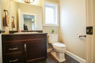 Photo 4: Newer Bridgewood Estates Family Home For Sale In Winnipeg