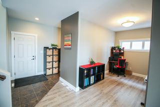 Photo 6: Newer Bridgewood Estates Family Home For Sale In Winnipeg