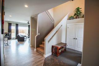 Photo 2: Newer Bridgewood Estates Family Home For Sale In Winnipeg