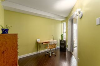 """Photo 13: 1485 KITCHENER Street in Vancouver: Grandview VE Townhouse for sale in """"COMMERCIAL DRIVE"""" (Vancouver East)  : MLS®# R2254867"""