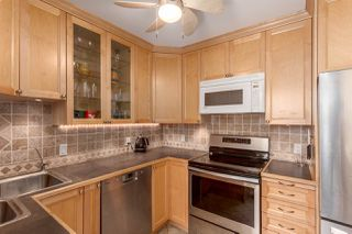 """Photo 10: 1485 KITCHENER Street in Vancouver: Grandview VE Townhouse for sale in """"COMMERCIAL DRIVE"""" (Vancouver East)  : MLS®# R2254867"""