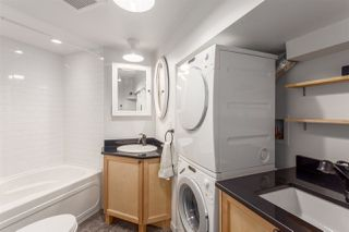 """Photo 16: 1485 KITCHENER Street in Vancouver: Grandview VE Townhouse for sale in """"COMMERCIAL DRIVE"""" (Vancouver East)  : MLS®# R2254867"""