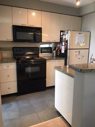 """Photo 11: 1001 1068 HORNBY Street in Vancouver: Downtown VW Condo for sale in """"THE CANADIAN AT WALL CENTRE"""" (Vancouver West)  : MLS®# R2256350"""