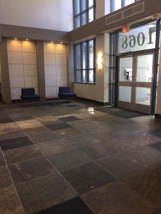 """Photo 5: 1001 1068 HORNBY Street in Vancouver: Downtown VW Condo for sale in """"THE CANADIAN AT WALL CENTRE"""" (Vancouver West)  : MLS®# R2256350"""