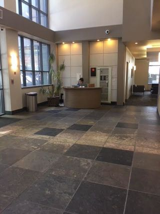 """Photo 4: 1001 1068 HORNBY Street in Vancouver: Downtown VW Condo for sale in """"THE CANADIAN AT WALL CENTRE"""" (Vancouver West)  : MLS®# R2256350"""