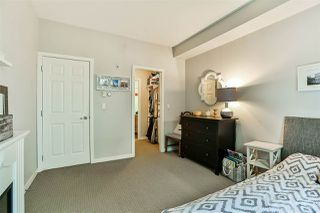 "Photo 9: 208 13277 108 Avenue in Surrey: Whalley Condo for sale in ""Pacifica"" (North Surrey)  : MLS®# R2257862"