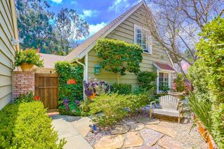 Photo 1: LA COSTA House for sale : 5 bedrooms : 2853 Cacatua St in Carlsbad