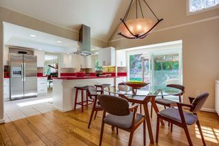 Photo 9: LA COSTA House for sale : 5 bedrooms : 2853 Cacatua St in Carlsbad