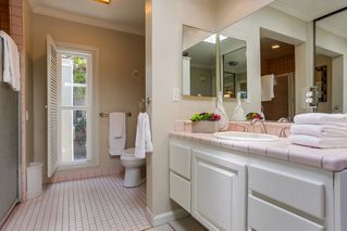 Photo 15: LA COSTA House for sale : 5 bedrooms : 2853 Cacatua St in Carlsbad