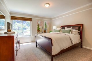 Photo 19: LA COSTA House for sale : 5 bedrooms : 2853 Cacatua St in Carlsbad