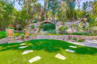 Photo 22: LA COSTA House for sale : 5 bedrooms : 2853 Cacatua St in Carlsbad
